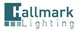 hallmark lighting.png