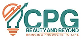 CPGBB_Logo_ScreenShot_10-22-20.png