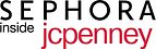 SephoraInsideJCPenny Logo.png