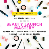 Beauty Launch Mastery 1.png