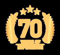 badge-years-v1v