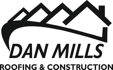 rsz_dan_mills_roofing.jpg