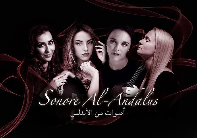 Sonore Al-Andalus.jpg