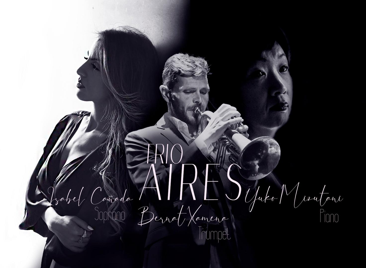 Trio Aires