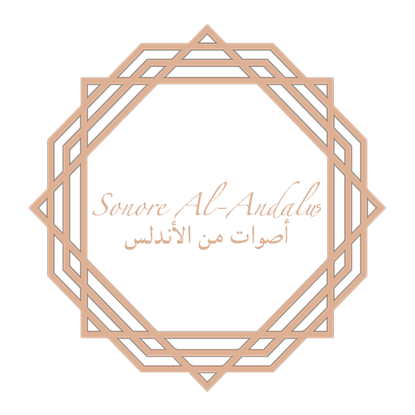 Sonore AL-Andalus Transparent logo.png