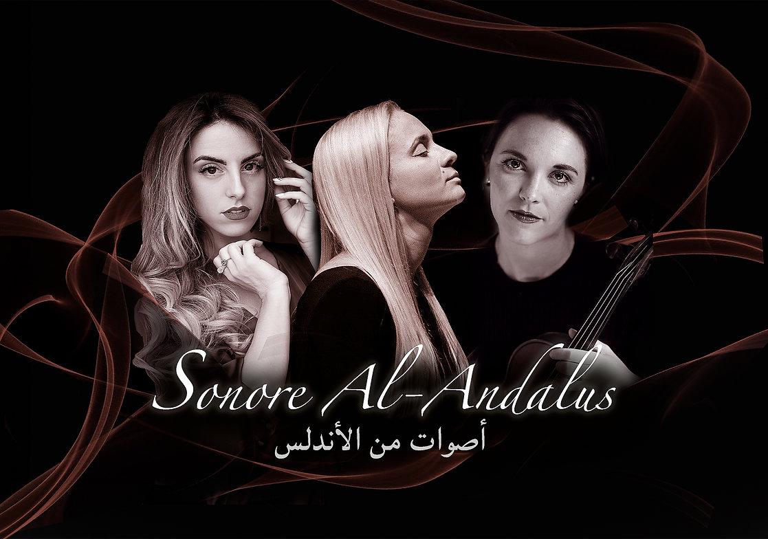 Sonore Al-Andalus Dubai.jpg