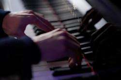 PINTANDO POETAS MUSIC RECITAL