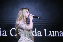 Isabel Cañada Luna