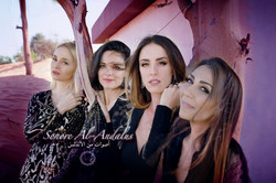 Sonore Al-Andalus jpg