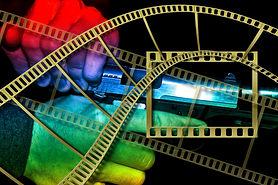 film-738805_1920.jpg