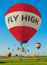 hot-air-balloons-5693326_1920.jpg
