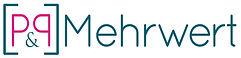 LogoPP_Mehrwert.jpg