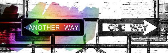 one-way-street-1113973_1280.jpg