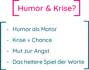 Humor & Krise.png