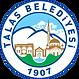 Talas-Belediyesi-Logo-1-300x300.png