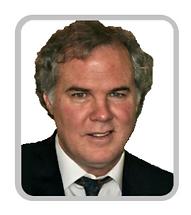 Dr. Robert Kelleher