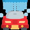 car-wash.png