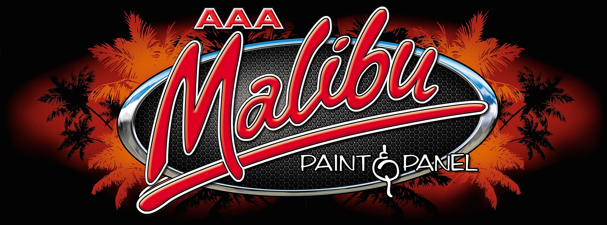 AAA Malibu logo .png