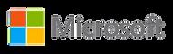 new-microsoft-logo-2.png