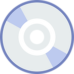 compact-disc.png