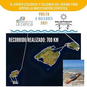 kayak-solar-vuelta-baleares-2021 (1).jpg