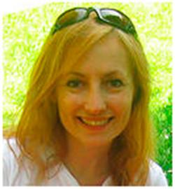 Cristina Risco