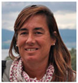 Ana Angulo