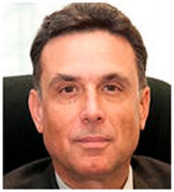 Federico Mayor Menéndez