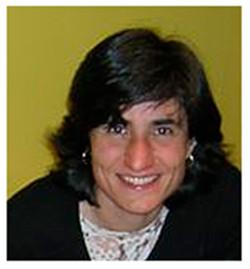 Natalia Azpiazu
