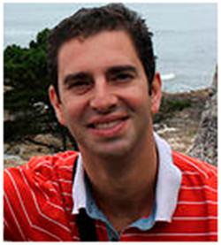 Fernando Moreno Herrero