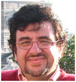 Juan Manuel Zapata
