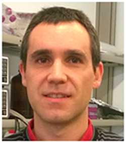 Álvaro Somoza