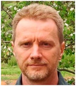 Guy Vancanneyt