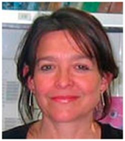 María L. Toribio