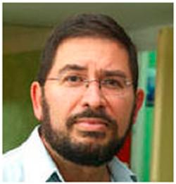 Jose María Carazo