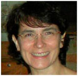 Lola Ledesma