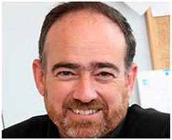 Miguel Manzanares
