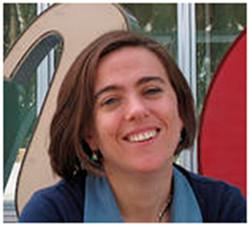 Guadalupe Sabio