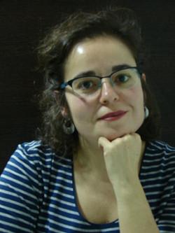 Rosario Sabariegos