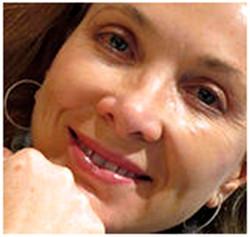 Yolanda Revilla Novella