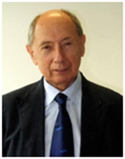 Marc van Montagu