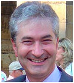 Atanasio Pandiella