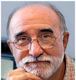 José Carrascosa