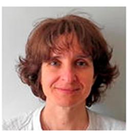Maria Luisa Ferrer