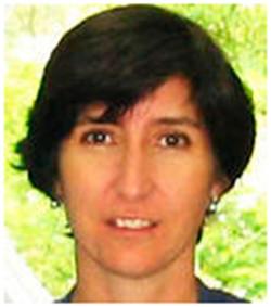 Marta Nieto López