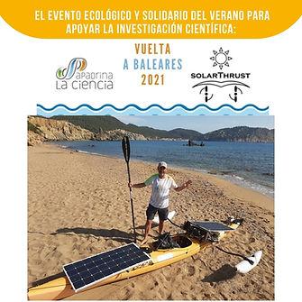kayak-solar-vuelta-baleares-2021 (2).jpg
