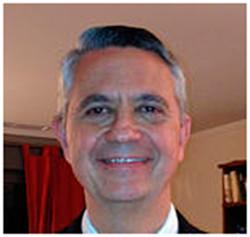 Santiago Lamas