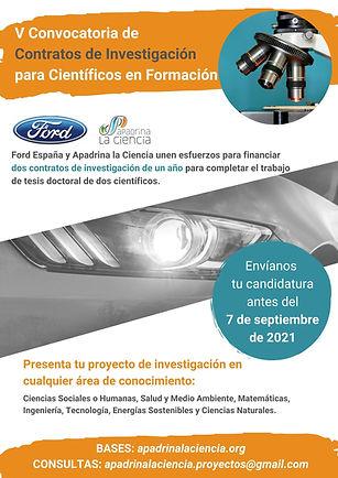 contratos-ford-ALC-2021_def.jpg