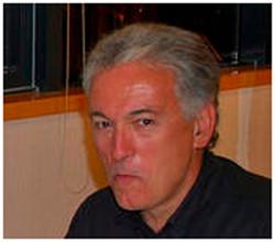 José R. Naranjo
