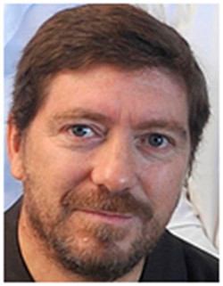 José R. Regueiro